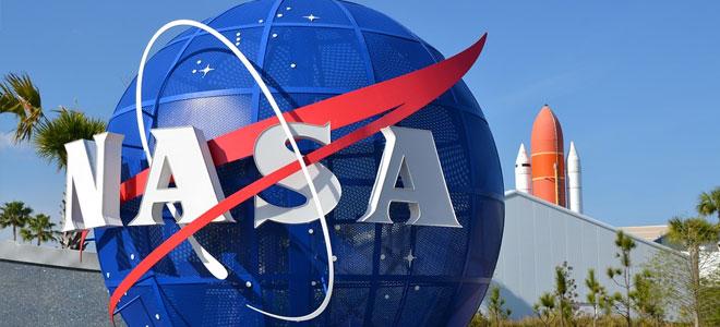 مؤتمر ناسا يرفع الستار عن اكتشاف فضائي مثير
