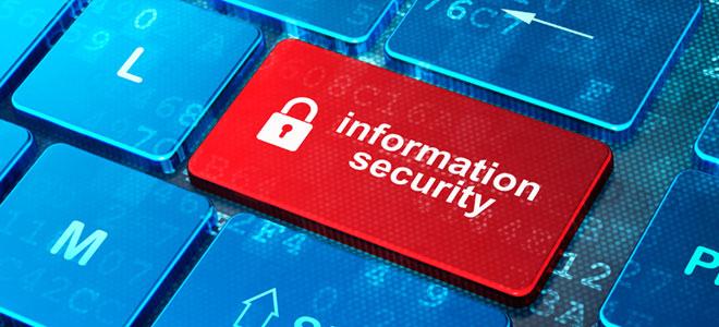 غارتنر : 96 مليار دولار الإنفاق العالمي على أمن المعلومات في 2018