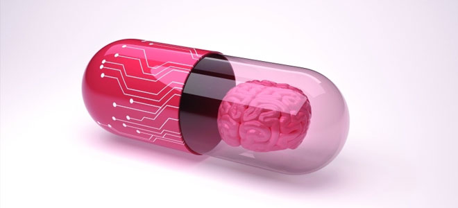 أميركا تسمح باستخدام أول «حبة دواء رقمية» في العالم
