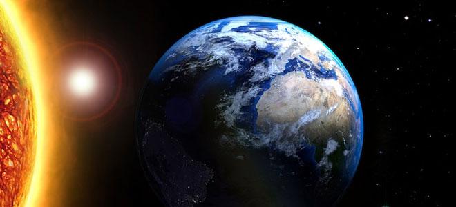 العلم خيال.. استيراد الطاقة الشمسية من الفضاء