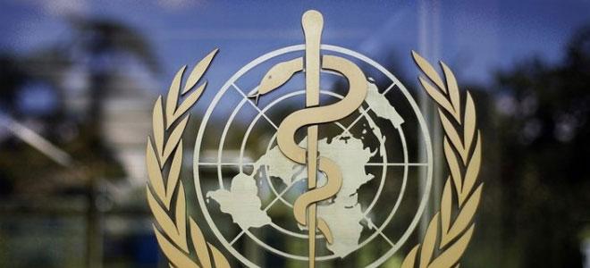 تقرير: نصف سكان العالم يفتقرون للخدمات الصحية الأساسية