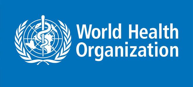 «الصحة العالمية» تحذر من زيادة عدد مرضى «الخرف»