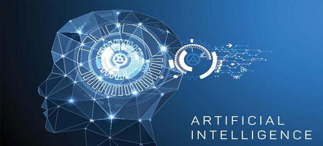 جارتنر: الذكاء الاصطناعي سيوفر وظائف أكثر من التي سيلغيها بحلول عام 2020 أحمد عبدالقادر