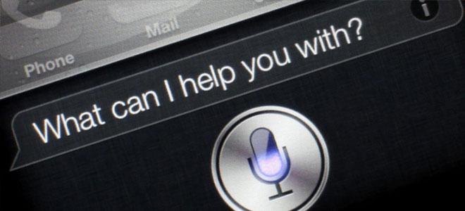«المساعدات الرقمية».. مهارات جديدة للتواصل البشري