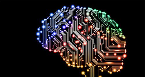 L'intelligence artificielle fait des progrès en lecture