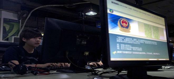 سور الإنترنت العظيم في الصين لا يخترق