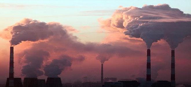دراسة جديدة تُحذِّر من تنظيف الهواء الملوث