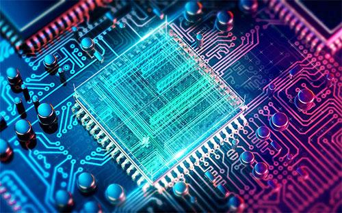 Processeurs Intel : deux failles de sécurité touchent aussi les puces AMD et ARM