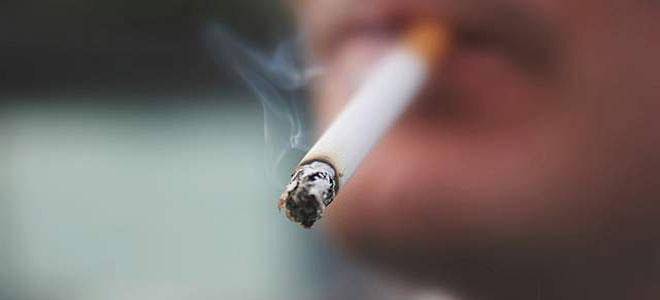 تدخين الأم أثناء الحمل قد يصيب الطفل باضطراب سلوكي