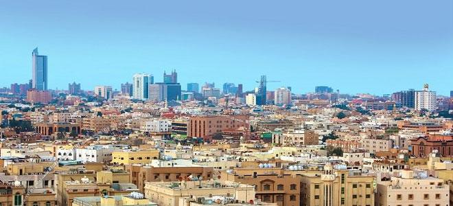 المدن العربية بين الترييف والاستدامة