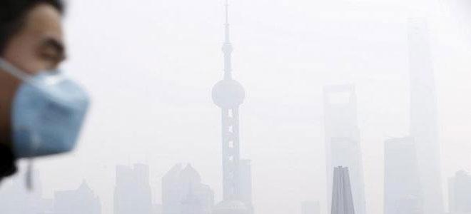 التخلص من ثاني أوكسيد الكربون ليس الحل السحري لتغير المناخ
