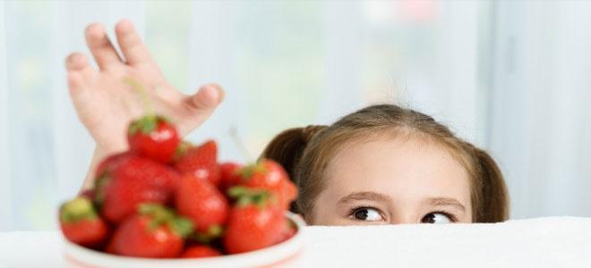 الطرق التربوية لضبط سلوكيات الأطفال