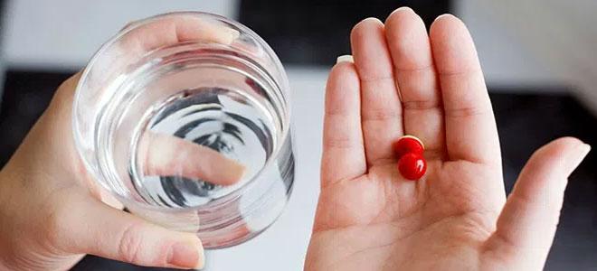 إدمان الأدوية.. ما يبدأ كعلاج يتحول إلى تعلق نفسي بالعقاقير