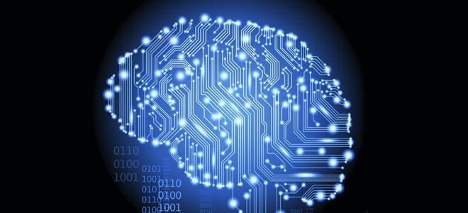 «حوسبة الدماغ».. ترويض الذكاء الاصطناعي