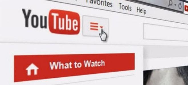 «يوتيوب» يوفر «مشاهدة الفيديوهات لاحقاً» لـ 125 دولة