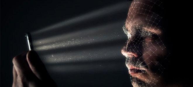 «Face ID».. ميزة تشكل مستقبل الأجهزة الذكية