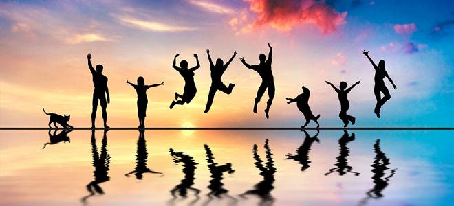 السعادة.. مادة دراسية تجتذب طلاب جامعة ييل الأمريكية