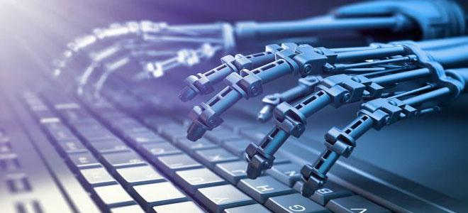 أوروبا تخطط لتأسيس معهد لأبحاث الذكاء الاصطناعي