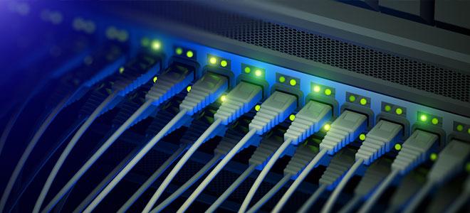 شبكات الحواسيب الخاصة من أساليب القرصنة الجديدة الآن