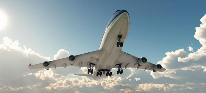 «جوجل» تقترب من شراء تكنولوجيا إنترنت الطائرات من «نوكيا»