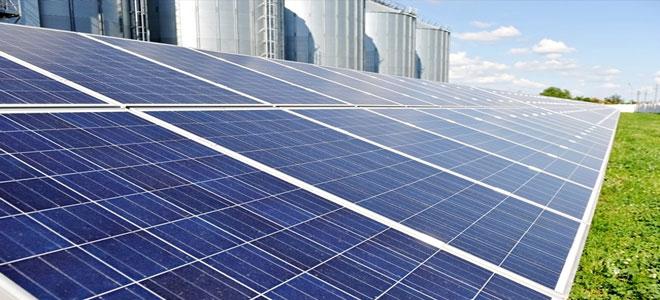 تطور تقنيات تخزين الطاقة وتراجع الطاقة النووية