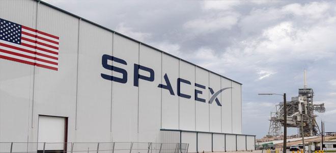 """SpaceX"" تنجح في إطلاق القمر الصناعي ""TESS"" للبحث عن الكواكب"