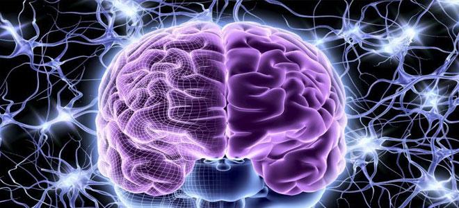 غَرْسَات دماغية لعلاج اضطرابات المزاج في البشر