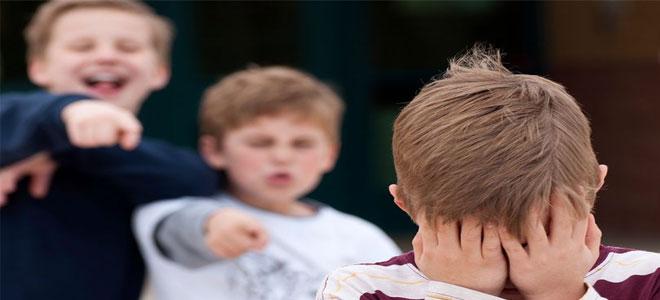 """عيادة """"أونلاين"""" لتعديل سلوكيات الأطفال في أستراليا"""