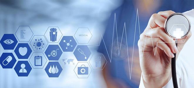 الذكاء الاصطناعي يتفوق على الأطباء في تشخيص السرطان