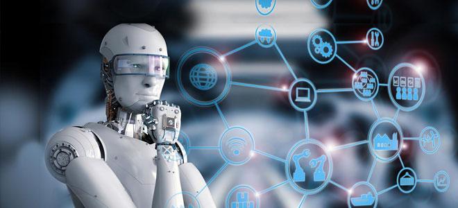 الذكاء الاصطناعي يحمي البشر من كوارث طبيعية