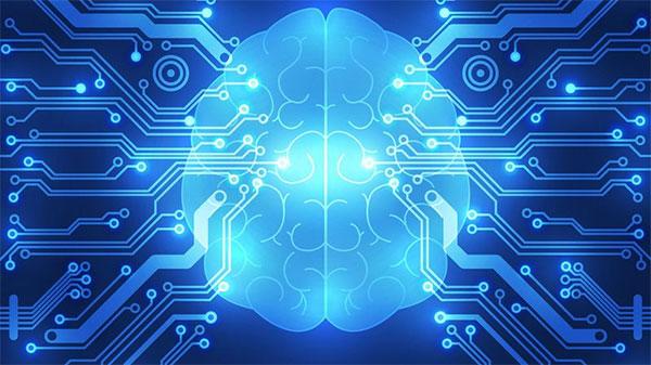 Intelligence artificielle : des robots apprennent en observant les humains