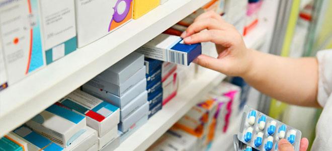 الإنفاق العالمي على الأدوية يزيد 367 مليار دولار حتى 2021
