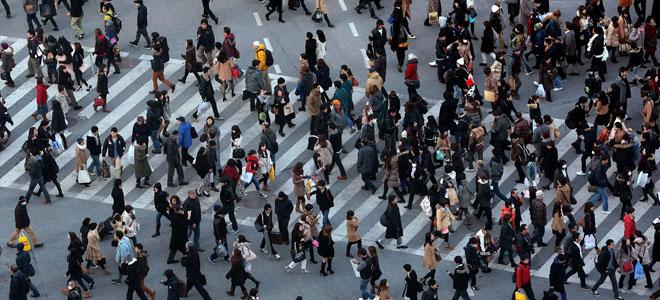 الأمم المتحدة: أكثر من ثلثي سكان العالم سيتركزون في المناطق الحضرية