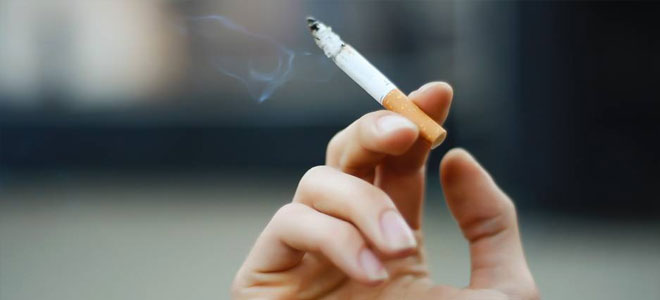 دراسة .. الشباب المدخنون أكثر عرضة للإصابة بالجلطات
