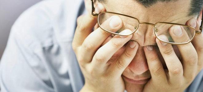 علماء يربطون بين الاكتئاب والنظام الغذائي
