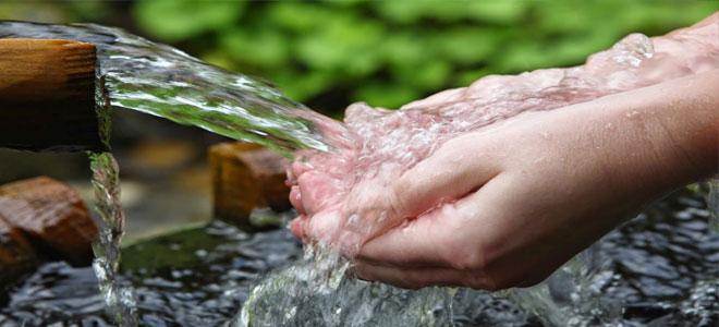 تراجع خطير في موارد العرب المائية