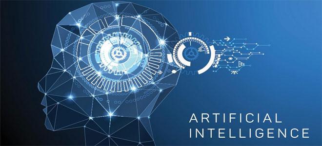 آي بي إم تطور نظام ذكاء اصطناعي يجادل البشر ويتغلب عليهم