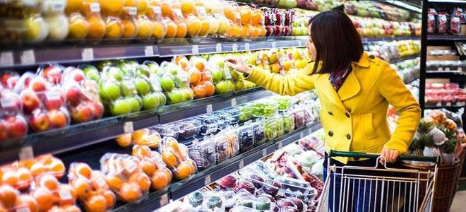 «فاو»: ارتفاع أسعار الغذاء