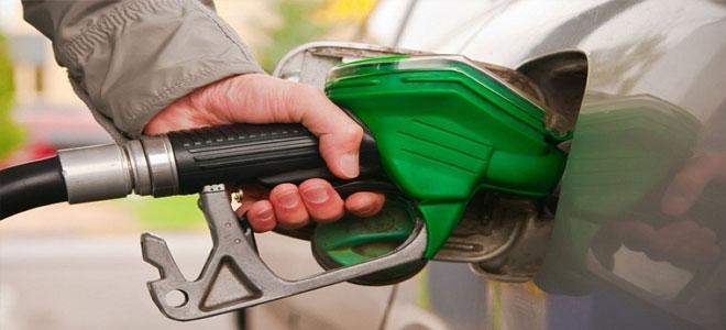 إيرلندا تحظر السيارات العاملة بالمشتقات النفطية