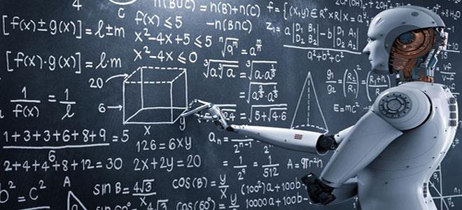 5 من مخاطر الذكاء الاصطناعي التي يمكنها القضاء على أي شخص خلال دقائق