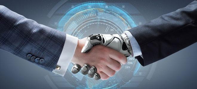 نظم الذكاء الصناعي... أنواعها وتطبيقاتها العملية