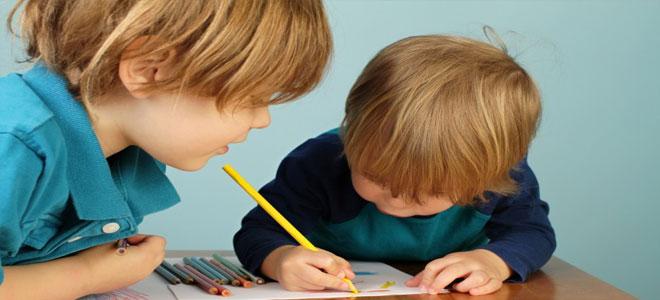 كيف يمكنك مساعدة طفلك في اتخاذ القرار بنفسه؟