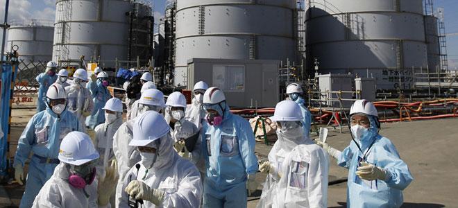 الصين.. أول جامعة علمية لأبحاث الطاقة النووية