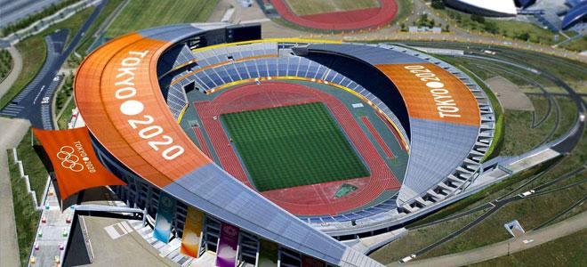 «أولمبياد اليابان 2020» سوف يعتمد بالكامل على الطاقة المتجددة