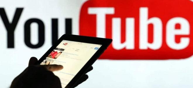 المراهقون في أمريكا يفضلون يوتيوب على فيسبوك