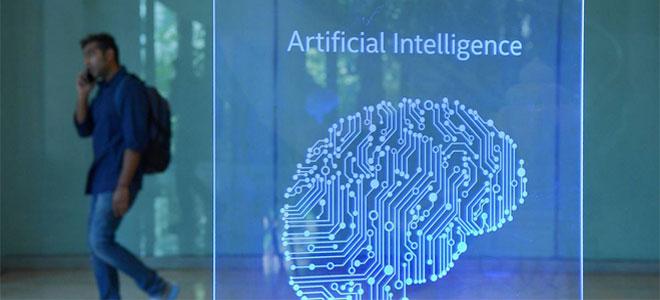الصين الأولى عالميا بعدد براءات الاختراع في الذكاء الاصطناعي