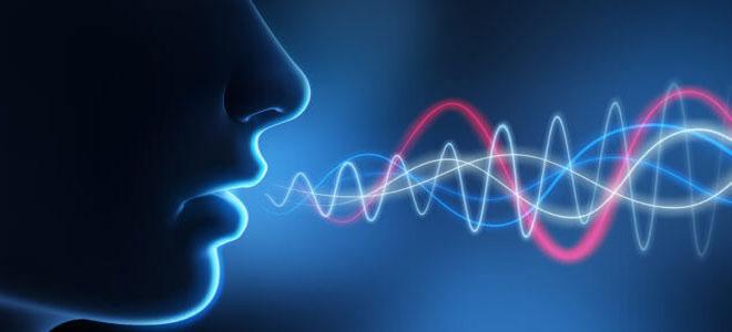 تكنولوجيا جديدة لاستنساخ الأصوات البشرية