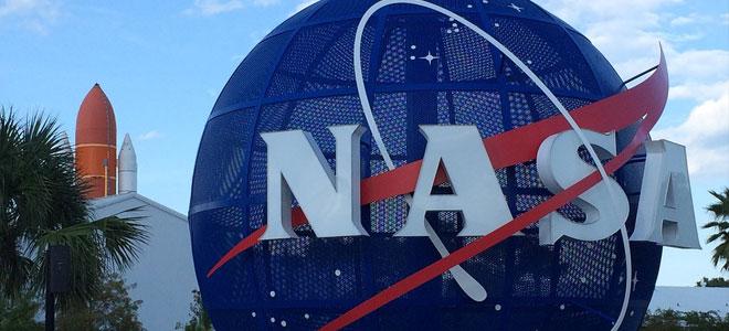 """مسؤول في """"ناسا"""": إجازات المستقبل ستكون في الفضاء"""