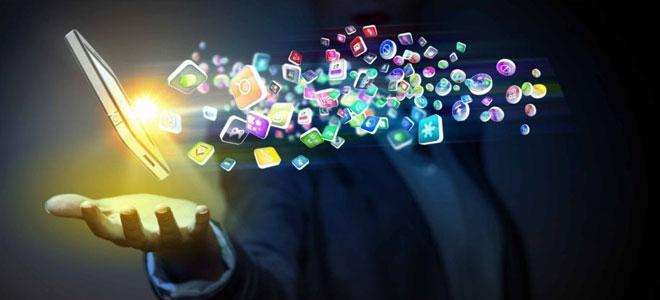 تقرير صادم.. تسريب بيانات حساسة عبر آلاف التطبيقات