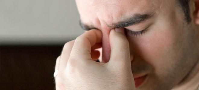 دراسة: الإجهاد النفسي قد يؤدي إلى فقدان البصر
